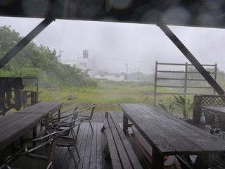 P1120818大雨.JPG