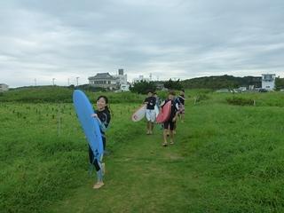 P1130568天気.JPG