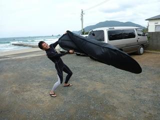 P1140430午後風.JPG