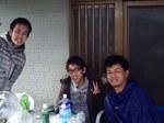 PICT0059`.JPG